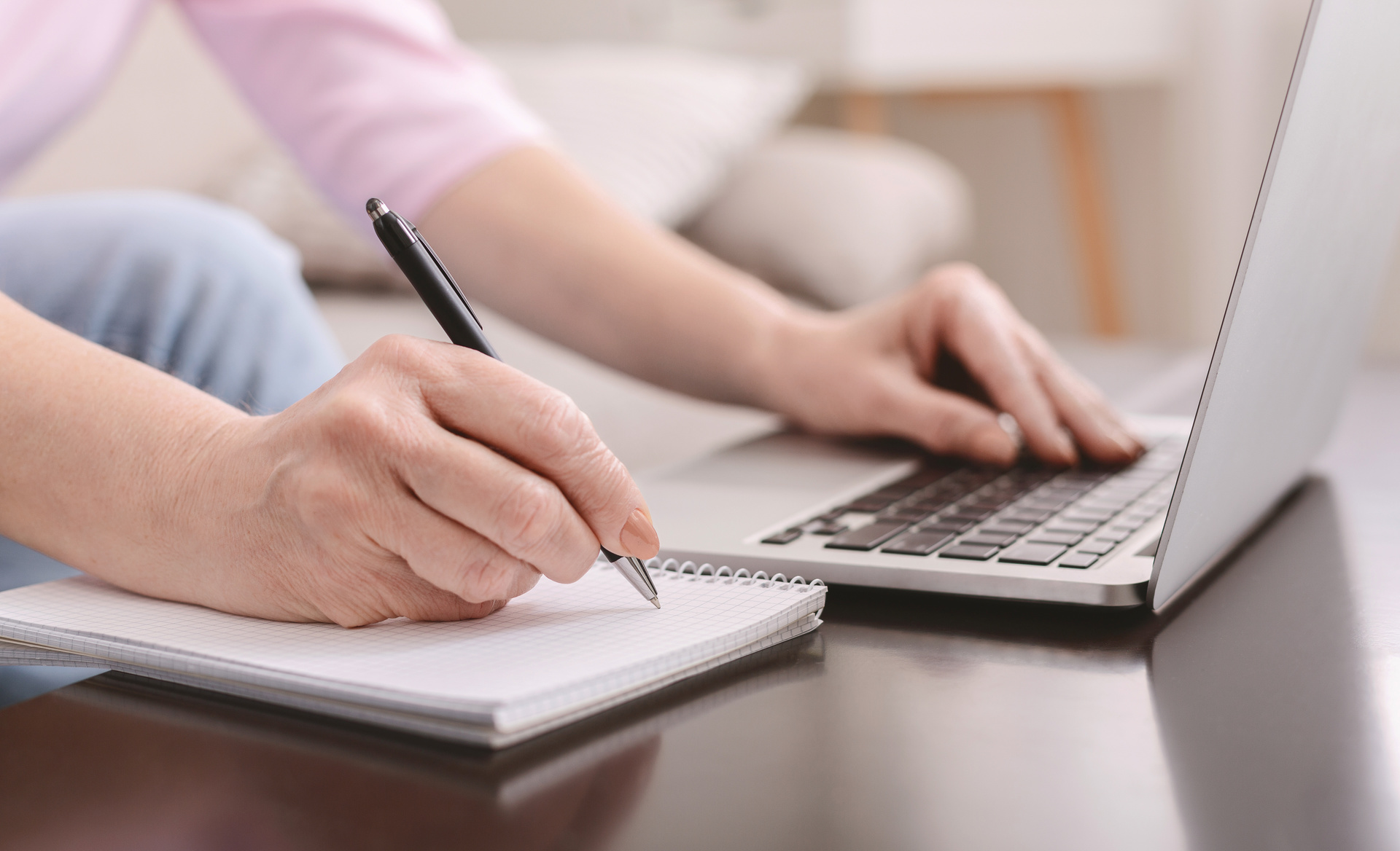 Top 10 moving tips! Local Moving!
